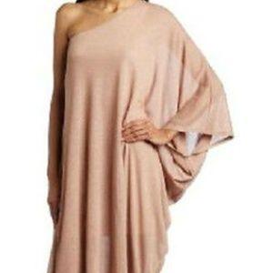 Nation Ltd Juneau Dress